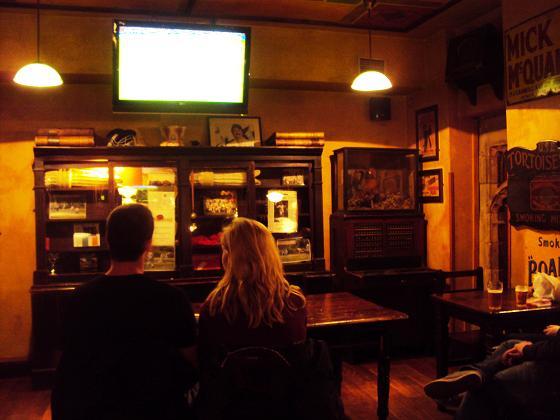 O Neills Uno De Los Pubs Irlandeses M S Veteranos De