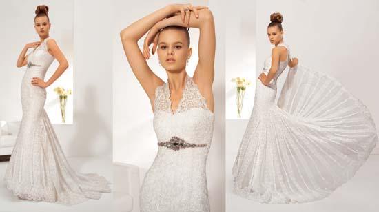 7 tiendas de madrid donde encontrar tu vestido de novia (o ponerse