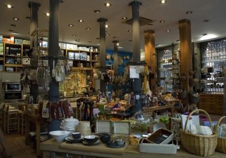 Alambique en madrid todos los utensilios y cursos de - Los mejores cursos de cocina en madrid ...