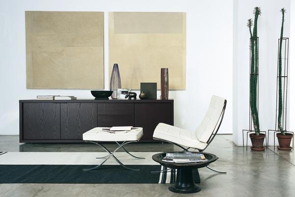 Lema mobili marca italiana de armarios y mobiliario for Marca mobili