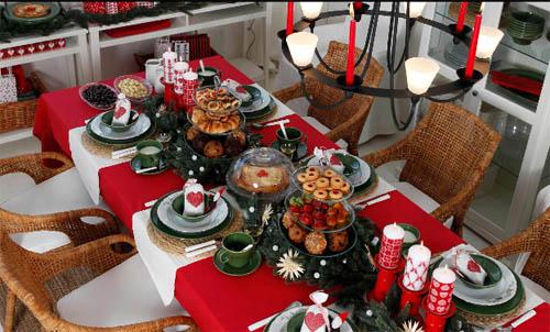 Ikea navidad la mejor forma de decorar tu casa para las for Como decorar mi casa para navidad