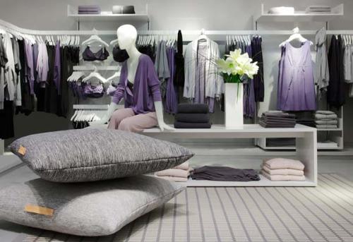 en los suecos volvieron a hacerlo cuando hum anunci la creacin de una nueva tienda de la compaa se llamara cos collection of style y sera la