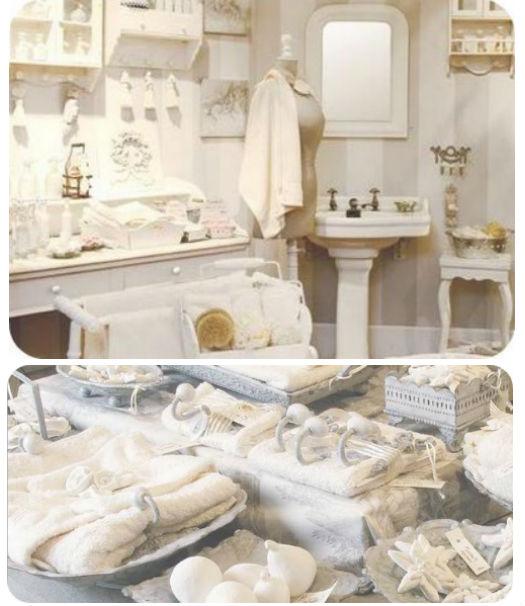 mathilde m perfumes para la casa y los armarios en par s. Black Bedroom Furniture Sets. Home Design Ideas
