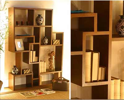 huerta de san vicente mobiliario y objetos del mundo en