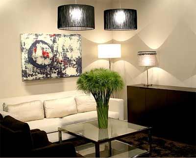 Tras Más De Una Década De Vida, Sus Diseños Han Evolucionado Del Mueble  Rústico Funcional A Muebles De Inspiración Oriental ...