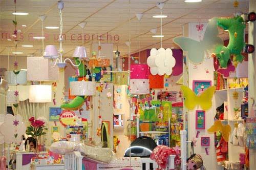 Tiendas De Decoracion En Sevilla. Best Tiendas De Decoracion En ...