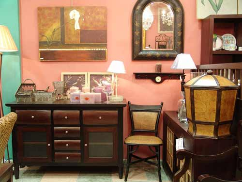 Tamblo muebles importados de asia y frica en sevilla for Muebles de indonesia