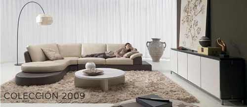natuzzi sof s y accesorios de dise o italiano