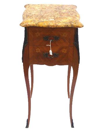 Artcrea muebles antiguos restaurados en sevilla - Mobiliario vintage sevilla ...