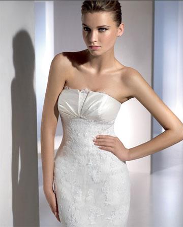 novias cid, vestidos de novia multimarca en sevilla | dolcecity