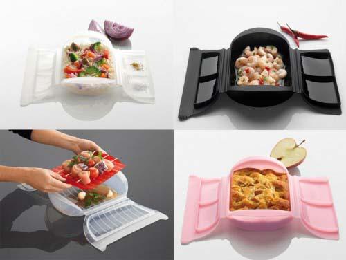 Hiperoriente ii el para so de la cocina asi tica en for Productos para cocina