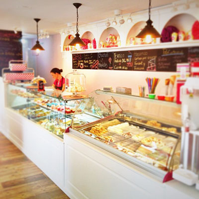 Villa Bakery Cakes