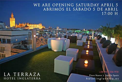 Thb Apartaments Terraza Santa Maria Hotel In Roses