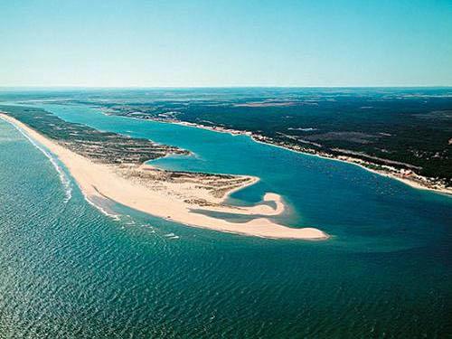 playas sevilla espana
