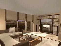 Habitat valencia muebles de exterior y decoraci n for Habitat muebles barcelona