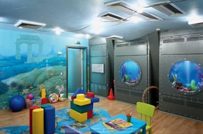 Aquadecor una nueva clase de acuarios ha llegado a for Acuario valencia precio