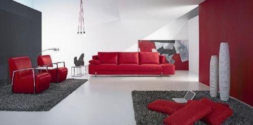 Homesofa tu tienda outlet de sof s en valencia for Tresillos en valencia