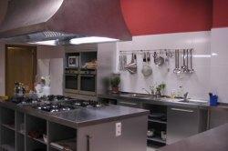 Valencia club de cocina vcc aprende a cocinar y disfruta - Valencia club de cocina ...