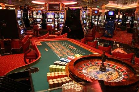 Telefono casino monte picayo casino north bend wa
