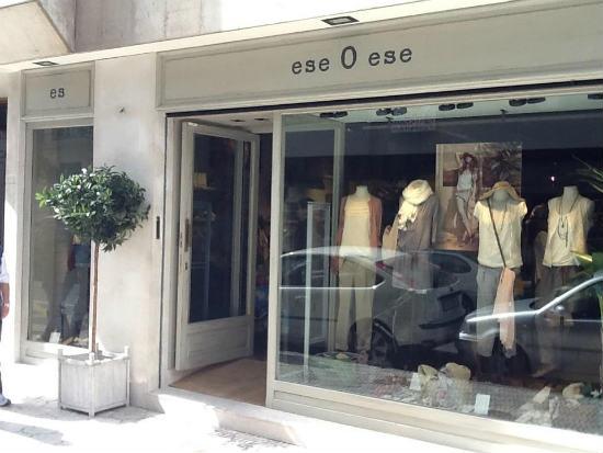 47d781e294f7d Tienda De Ropa Interior Masculina En Valencia   Ese o ha llegado a valencia  moda de