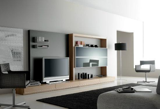 Teyoland en valencia mueble valenciano de calidad como alternativa a ikea - Muebles modernos valencia ...