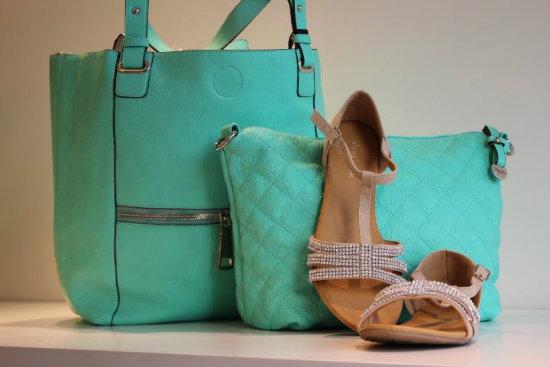 """Las 5 mejores tiendas """"low cost"""" de moda y complementos en Valencia ..."""