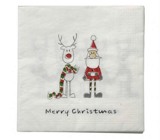 es de las tiendas ms econmicas en decoracin y en artculos para cocina y bao entre otras muchas cosas es perfecta para decorar la mesa en navidad