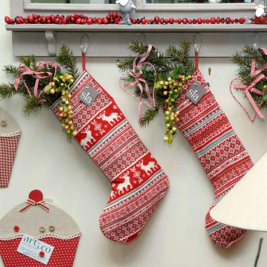 5 tiendas para decorar tu navidad en valencia for Articulos de decoracion para navidad
