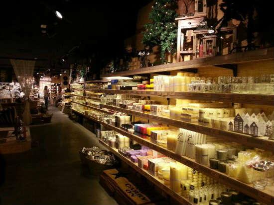 Tiendas Muebles Barcelona : Muy mucho valencia te trae todo lo que tu casa necesita