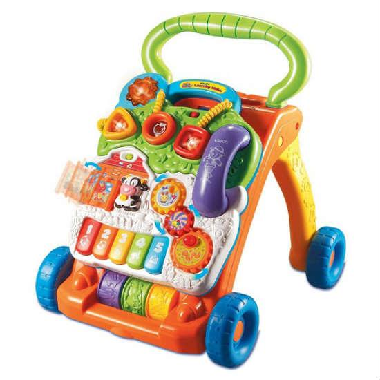 Regalos originales para un beb y d nde comprarlos - Regalo bebe 3 meses ...