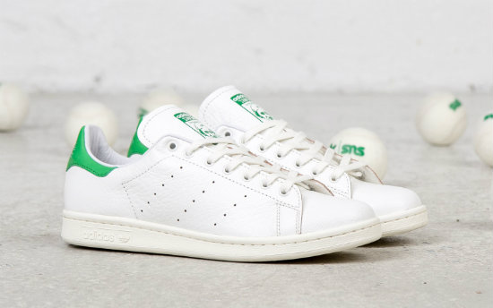adidas stan smith el corte ingles