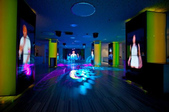 Fryda valencia discoteca y tres ambientes nuevos para ti - Discoteca akuarela valencia ...