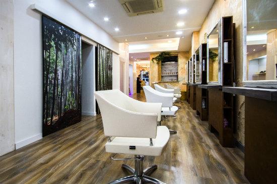 tienda productos peluqueria valencia